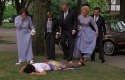 Unroll.me - buzzkill? (photo: Sixteen Candles, Universal Pictures)
